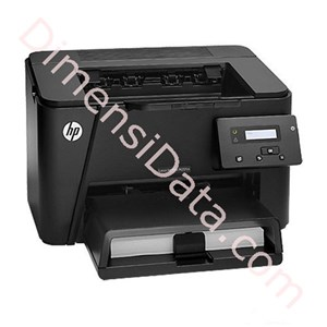 Picture of Printer HP LaserJet Pro M201n [CF455A]